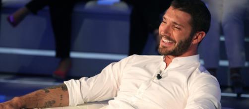Made in Sud, Stefano De Martino smentisce il flirt con Mariana Rodriguez: 'Non è vero'.
