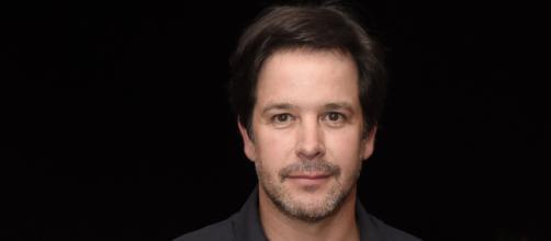 Murilo Benício atuou em séries de sucesso. (Arquivo Blasting News)