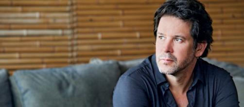 Murilo Benício também é diretor de filmes. (Arquivo Blasting News)