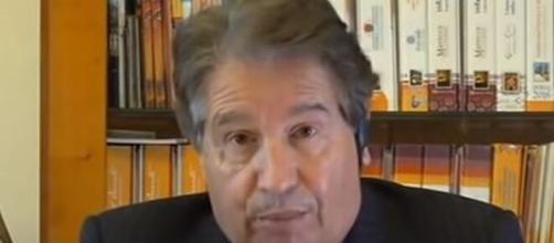 Pensioni, parla l'esperto Alberto Brambilla.