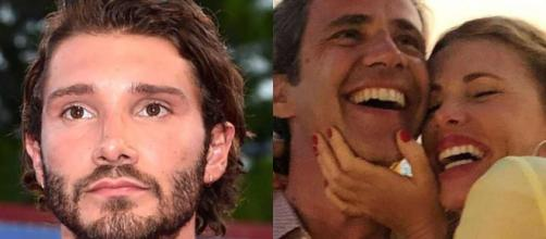 Stefano De Martino vende la sua barca a quasi 300mila euro, la Marcuzzi in vacanza con Paolo.