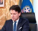 Coronavirus: novità voli e treni, nuove misure dal 15 luglio, atteso ok dal Parlamento.