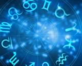 Previsioni astrologiche del 15 luglio: empatia per Bilancia e Capricorno passionale.