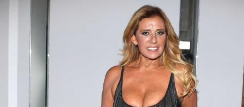 Após vaquinha sem sucesso, Rita Cadillac passa a vender gel íntimo. (Arquivo Blasting News)