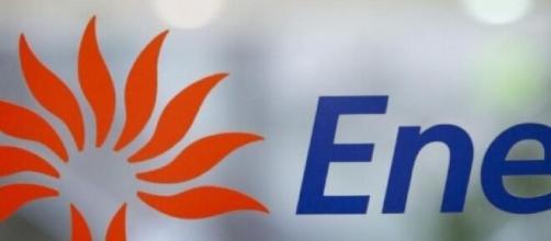 Assunzioni Enel, si ricercano diplomati.