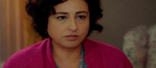 Daydreamer, spoiler del 22 luglio: Nihat e Mevkibe preoccupati per la figlia Sanem.