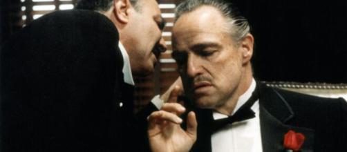 Filmes com a máfia de destaque possuem grande apreço do público. (Arquivo Blasting News)