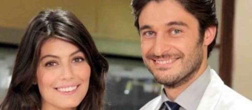 L'Allieva 3, Lara su Alessandra Mastronardi e Lino Guanciale: 'Ci saranno molti sviluppi'.