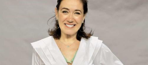 Lília Cabral atuou em novelas de sucesso. (Arquivo Blasting News)