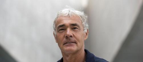 Massimo Giletti: ''Sono stato avvertito solo ora delle minacce''.