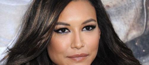Naya Rivera, il corpo senza vita dell'attrice di Glee è stato ritrovato nel lago Piru in California.