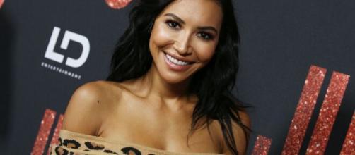 Naya Rivera interpretava Santana em 'Glee' e teve seu corpo encontrado sem vida em um lago nos EUA. (Arquivo Blasting News)