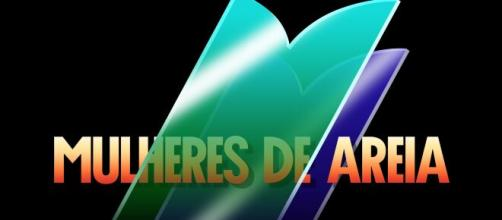 Novela 'Mulheres de Areia'. (Arquivo Blasting News)