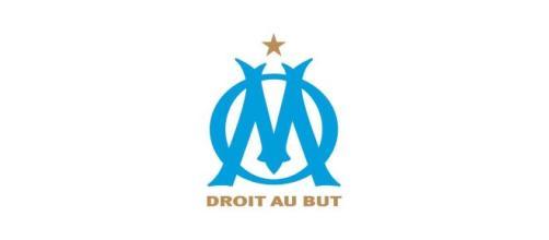 OM - Rachat - Boudjellal : McCourt aurait sonné la fin du cirque ... - football-addict.com