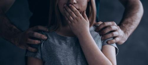 Top 10 dos procurados por pedofilia é preso na França. (Arquivo Blasting News)