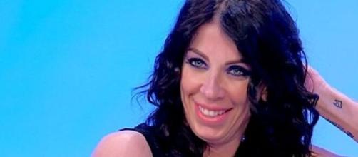 Valentina Autiero si sfoga su IG: 'Non è stato un periodo facilissimo'.