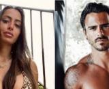 Les Marseillais vs Le Reste du Monde 5 : Marine El Himer et Benjamin Samat seraient en couple sur le tournage.