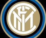 L'Inter potrebbe sacrificare Brozovic e altri 10 giocatori sul mercato.