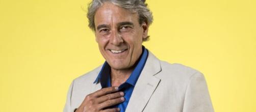 Alexandre Borges participou da série 'A Grande Família'. (Arquivos Blasting News)