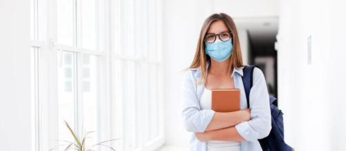 Comparan el coronavirus con la gripe española