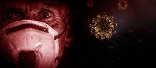 El coronavirus está ocasionando efectos devastadores en la salud de los seres humanos.