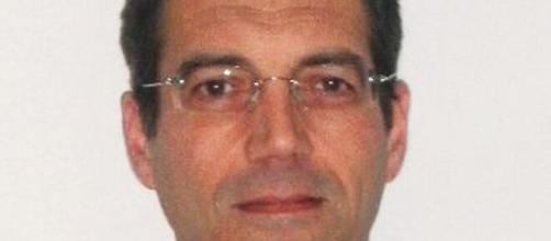 Dupont de Ligonnès arrêté : chronologie de l'une des plus ... - rtl.fr