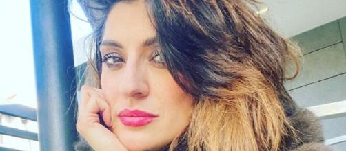 Elisa Isoardi rilascia un'intervista a Oggi.