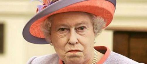 La reina Isabel frente a la Commonwealth