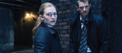 'The Killing' é uma ótima opção para quem 'perdeu' 'Dark'. (Arquivo Blasting News)