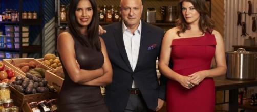 'Top Chef' se inspira em 'De Férias com Ex' para criar intriga entre participantes. (Arquivo Blasting News)