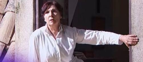Una vita anticipazioni Spagna: Augustina dopo il tentato suicidio scopre di non essere mai stata malata.