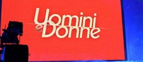 Uomini e Donne riparte il 14 settembre: la soap con Can Yaman fino all'11 (Rumors).