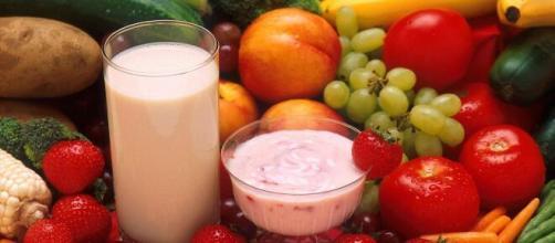 Alimentos ricos em vitamina C são fortemente indicadas para aumentar a imunidade. (Reprodução/Pixabay)