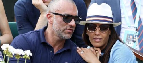 Amel Bent : son mari Patrick Antonelli condamné à quatre ans de ... - closermag.fr