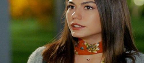 DayDreamer, anticipazioni turche: Sanem apprende dell'alleanza di Emre e Aylin.