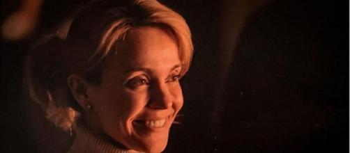 Flávia Monteiro atuou em diversas séries de sucesso. (Reprodução/RecordTV)