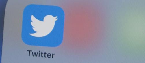 Hackeo a las cuentas de grandes empresas en Twitter
