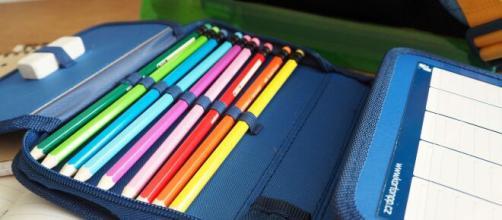 Le Premier ministre Jean Castex a annoncé une revalorisation de l'allocation de rentrée scolaire pour l'année 2020 - image d'illustration Pixabay