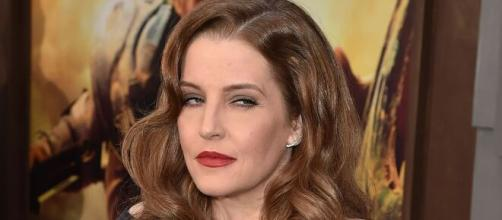 Lisa Marie Presley mourns death of son Benjamin Keough (Image Credit/Wikimedia Commons)
