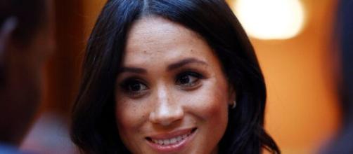 Meghan Markle: 5 cosas que no sabías de la duquesa de Sussex