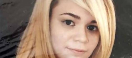 Mulher encontrada morta em geladeira era ameaçada por ex-namorado. (Arquivo Pessoal)