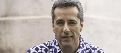 Otávio Martins, de 'As Aventuras de Poliana', maltrata fã em rede social. (Arquivo Blasting News)