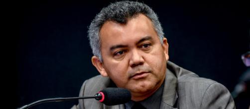 Pai e mãe de deputado Carlos Verde são mortos no Maranhão. (Arquivo Blasting News)