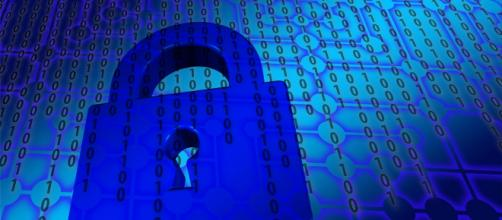 Una vulnerabilidad en el sistema de seguridad de Windows pone en peligro los ordenadores de miles de empresas y privados