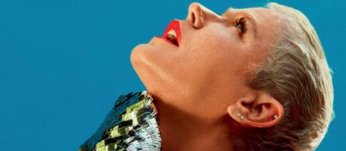 Xuxa Meneguel fala sobre filmes. (Arquivo Blasting News)