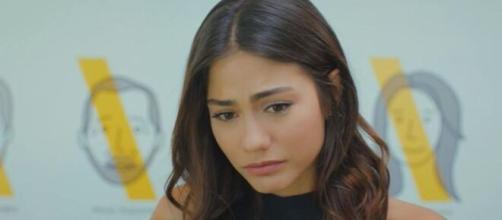 Daydreamer, spoiler Turchia: Aydin rifiutata da Divit si licenzia dalla Fikri Harika.