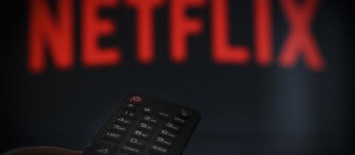 El Top 10 de las películas más vistas en Netflix.