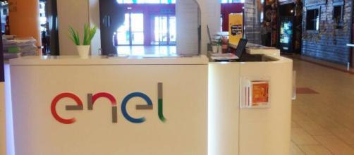 Enel assume diplomati e laureati.