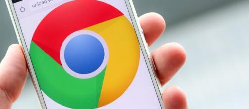 Google Chrome planea nuevos cambios en su tecnología.
