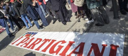 Libero, il giornale è stato condannato dal Tribunale di Milano per alcuni articoli diffamatori.